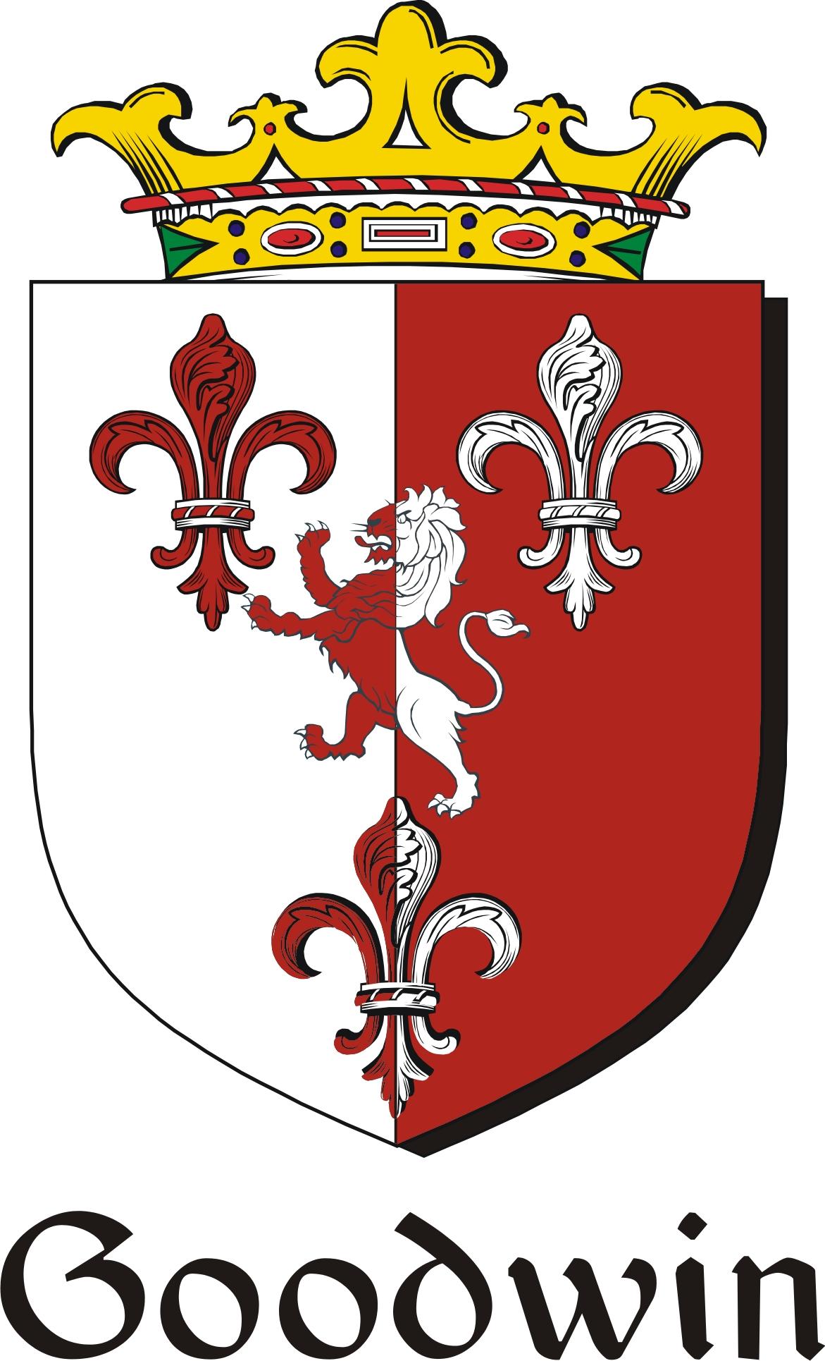 Irish coat of arms geneology pinterest irish coat of arms buycottarizona Images