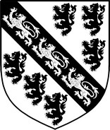 Thumbnail Watson Family Crest / Irish Coat of Arms Image Download