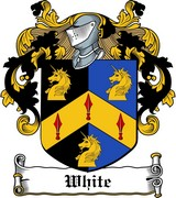 Thumbnail Wright Family Crest / Irish Coat of Arms Image Download
