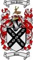 Thumbnail Blair Family Crest / Blair Coat of Arms